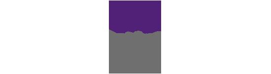 fkg_logo