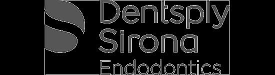 Dentsply_Sirona_Endodontics_Grey_80_Black_RGB
