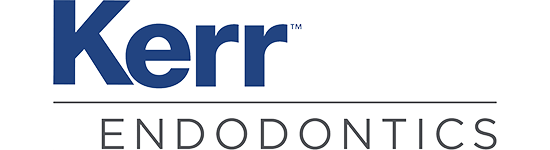 Kerr_Endodontics Blue-1