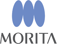 Morita_Logo_2012_freigestellt
