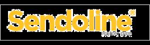 Sendoline_4c