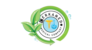 cerkamed_logo