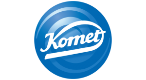 komet_logo2