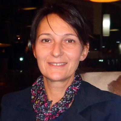 Katarina Beljic-Ivanovic