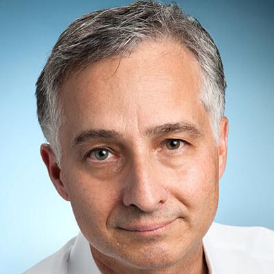 George Sirtes
