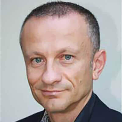 Jürgen Wollner