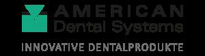 dental-systems